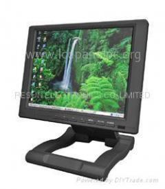 HDMI LCD Monitor