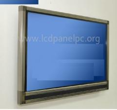 all-in-one touch screen pc