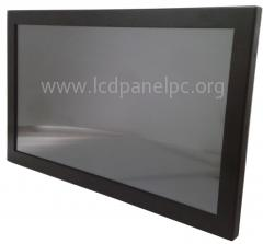 21.5 Inch Industrial Panel PC