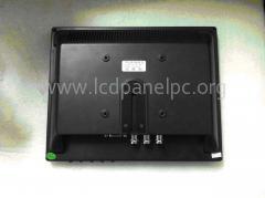 BNC LCD Monitor