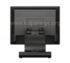 HDMI touch screen monitor
