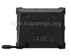 Android Panel PC